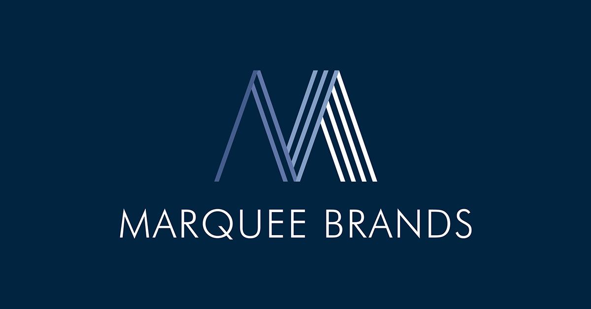 Meet our Team - Marquee Brands